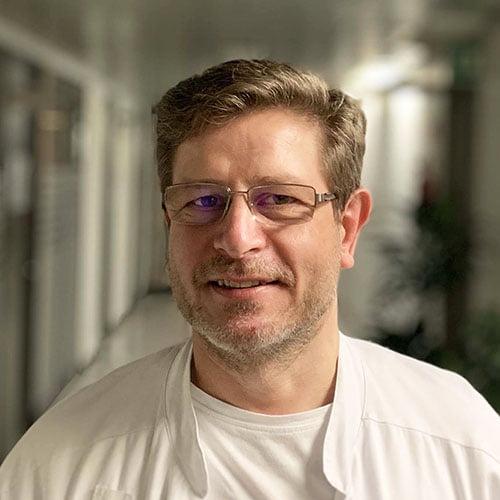 René Mathiasen
